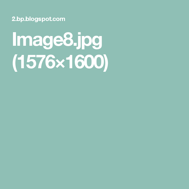 Image8.jpg (1576×1600)