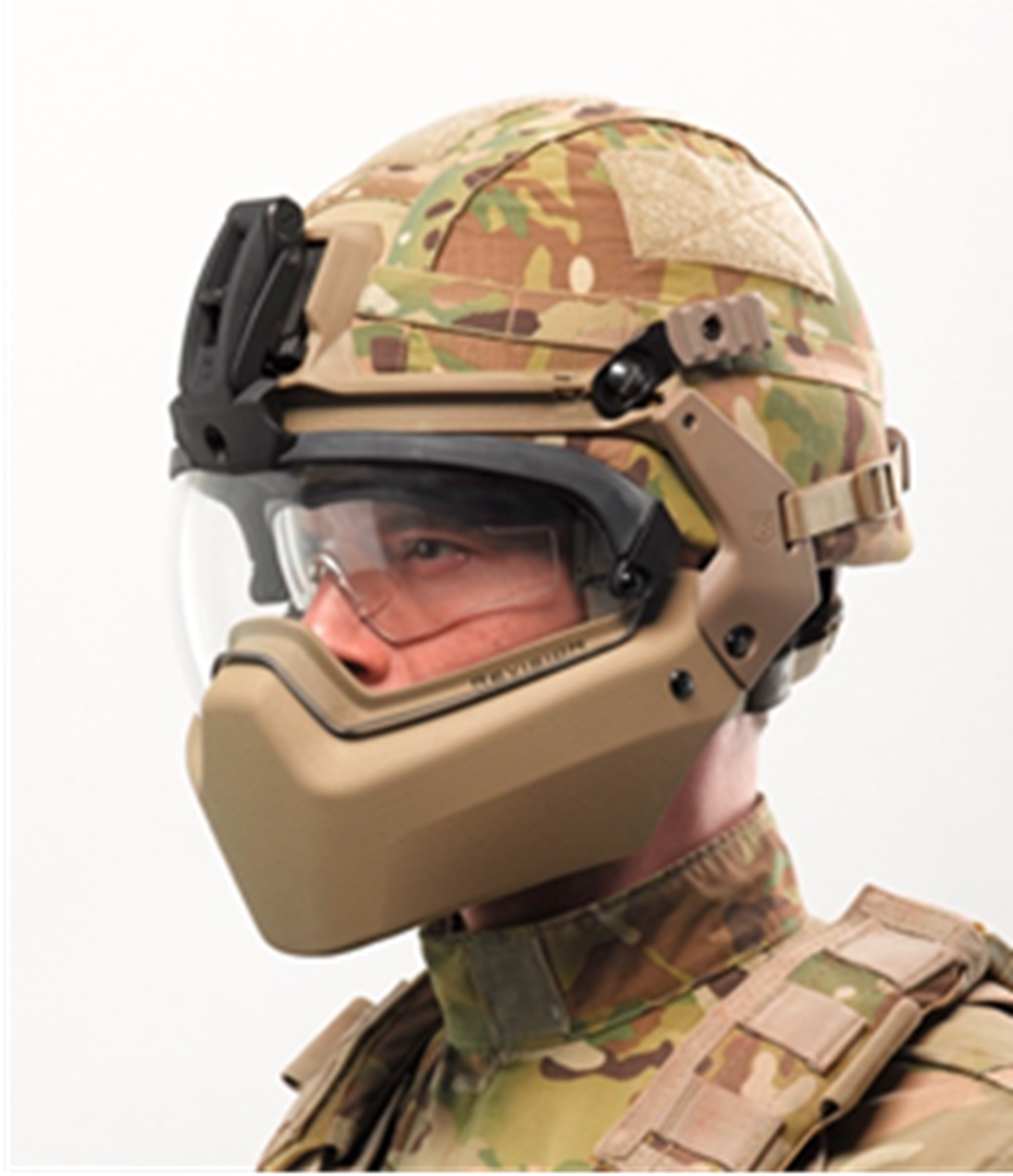 Bd31581a 2d2c 48ee 9144 Ddb7ad551fae Png 931 1080 Military Helmets Helmet Visor