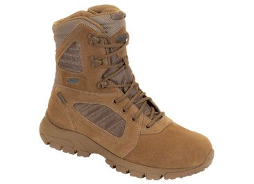 dcee8852dab Magnum Shield 8.0 SZ WP Men's Tactical Boots | Camping & Hiking ...