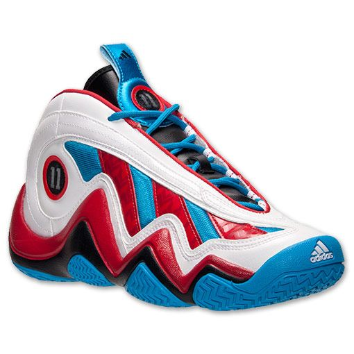 Men's adidas Crazy 97 Basketball Shoes
