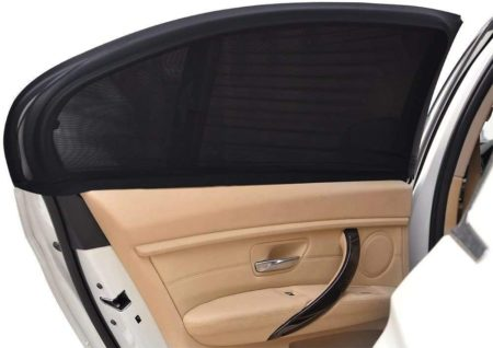 Top 10 Best Car Window Curtains In 2020 Thereviewdaily Car Window Curtains Car Sun Shade Window Sun Shades