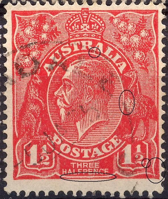 100 Most Valuable Postage Stamps Postage Stamp Chat Board Amp Stamp Bulletin Board Forum Rare