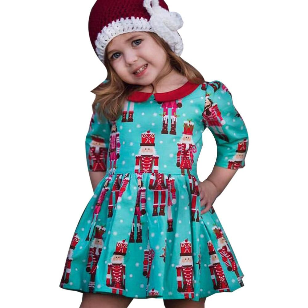 Looking for the perfect dress to take your little girl to see \