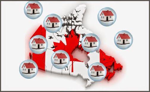Sunil Tulsiani - A real Estate genius of Canada and USA