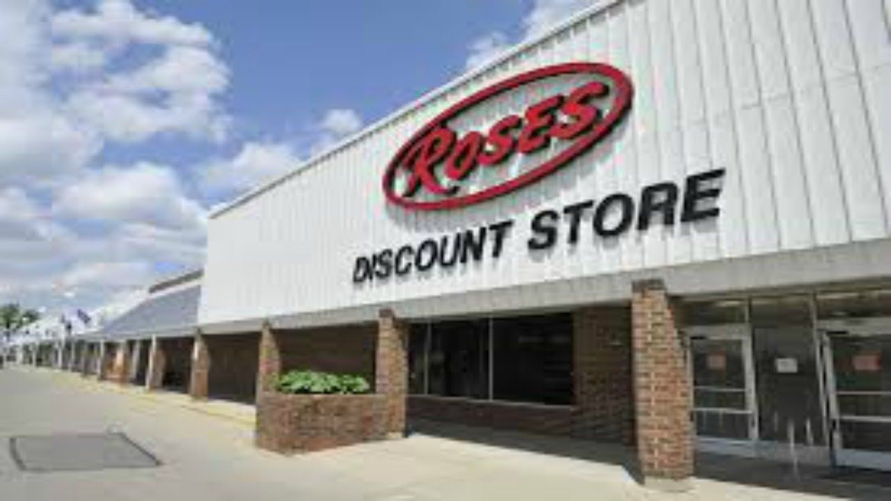 Pin By Roses Discount Store On Roses Stores Today Roses Discount Store Discount Stores Popular