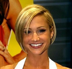 jamie eason hairstyles - Google Search | Kathy's Hairstyle ...