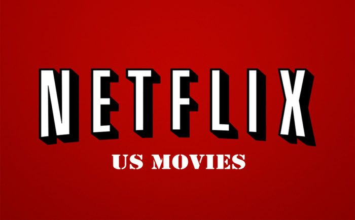Netflix US Movies How to Register for An Account on