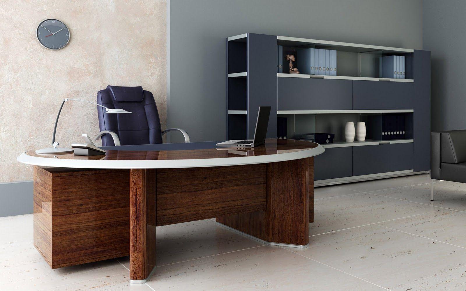 Property Office Design Tips Www Interior Desi Design