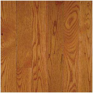 Harris Tarkett Hardwood Floor Capital Strip Hardwood Hardwood Floors Flooring