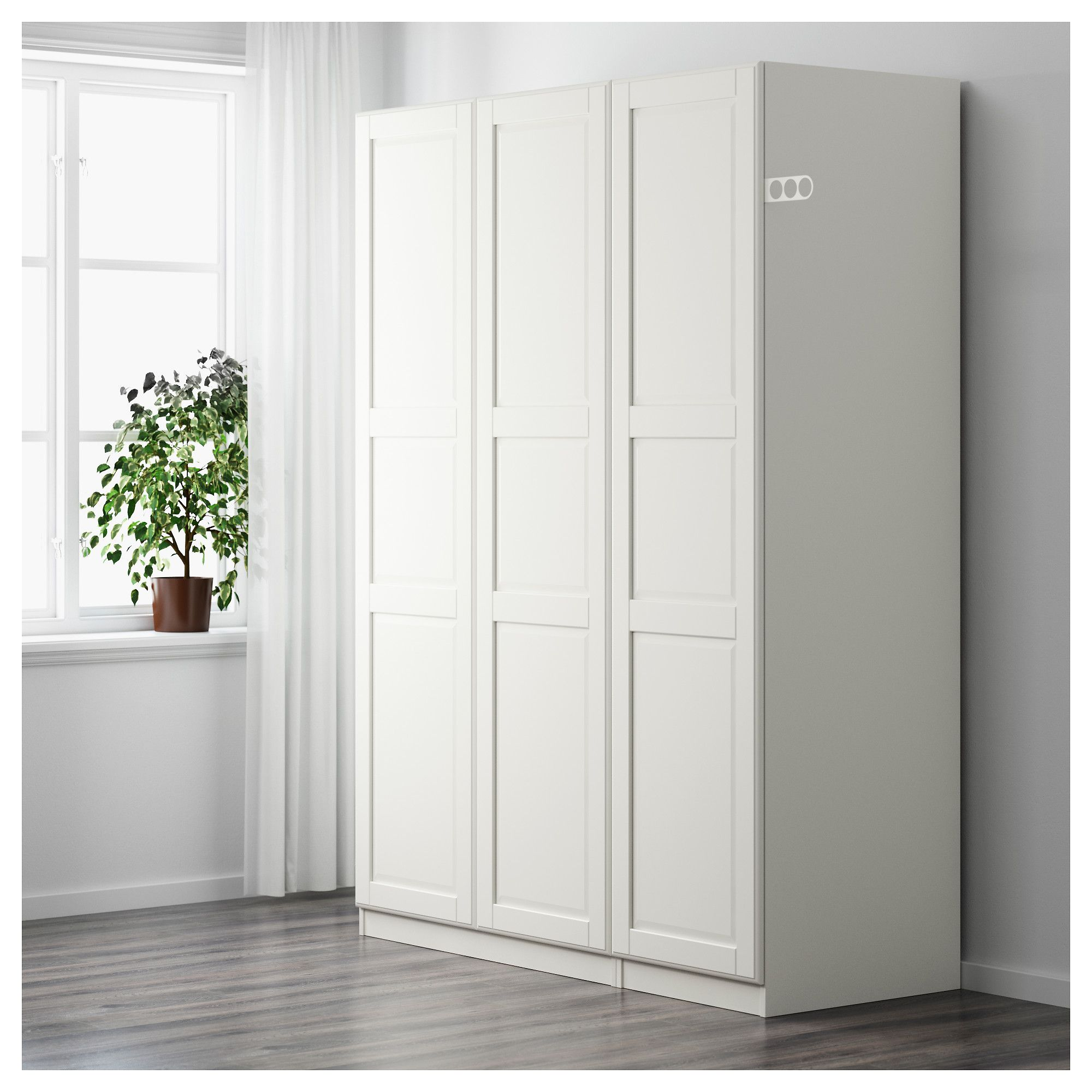 Image Result For Pax Tyssedal Mums Apt In 2019 Ikea Pax