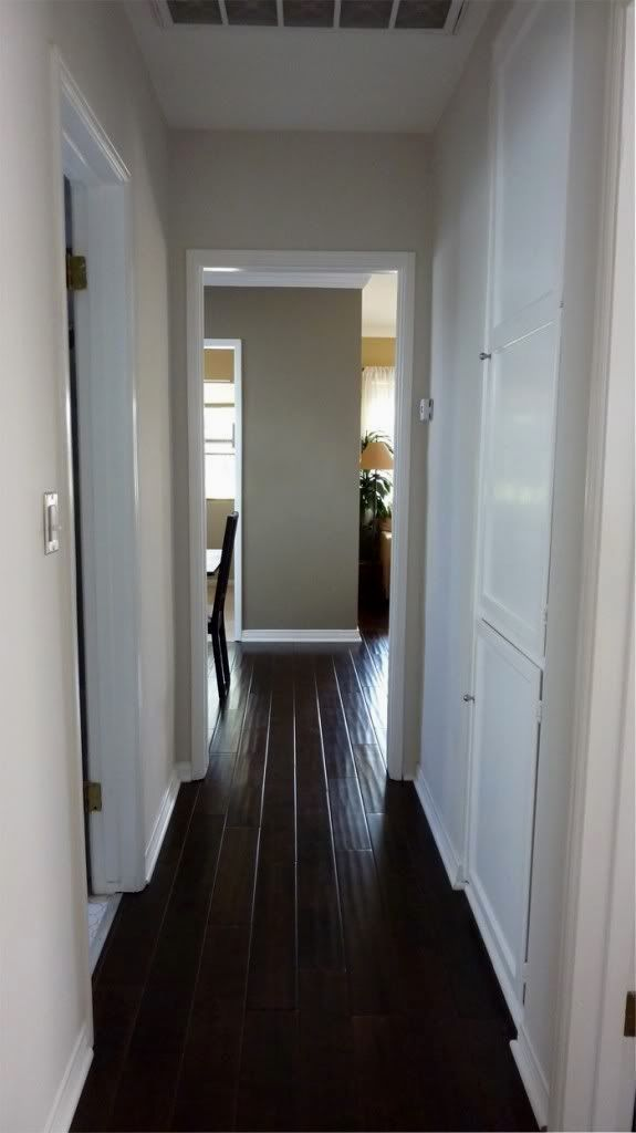 Protecting Your Hardwood Floors With Floor Wax Check Pin For Lots