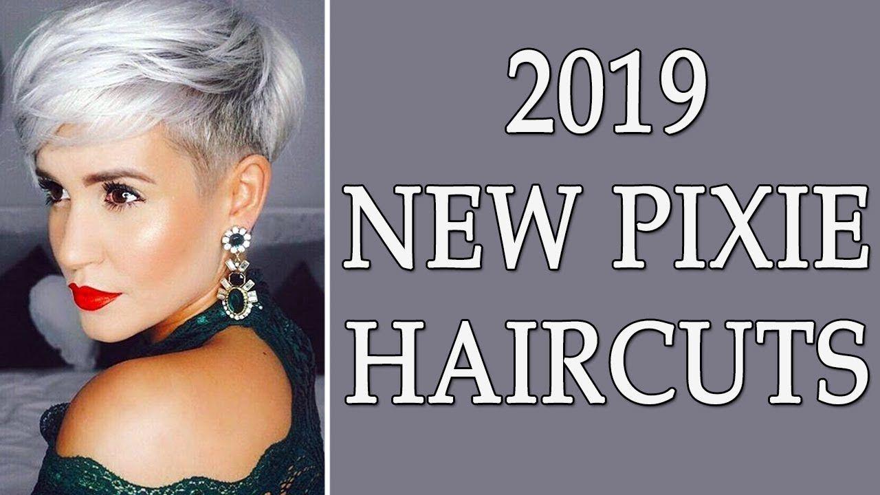 new pixie haircuts short pixie haircuts for women hair