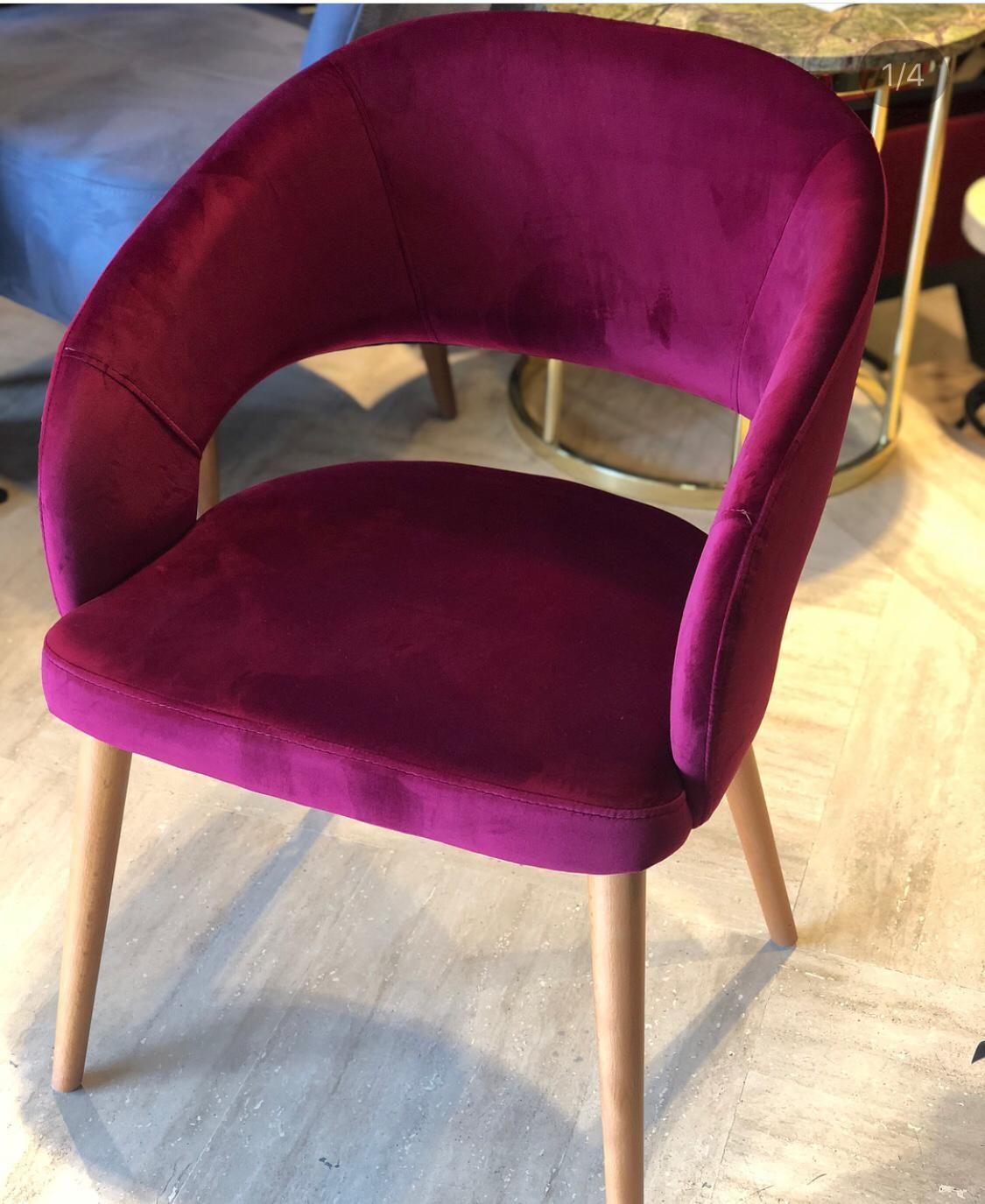 Berjer Berjermodelleri Masa Sandalye Chair Chairdesign Dekorasyon Mermermasa Mobilya Dekorasyon Tasarim Dresuar Desi Sandalye Mobilya Chesterfield