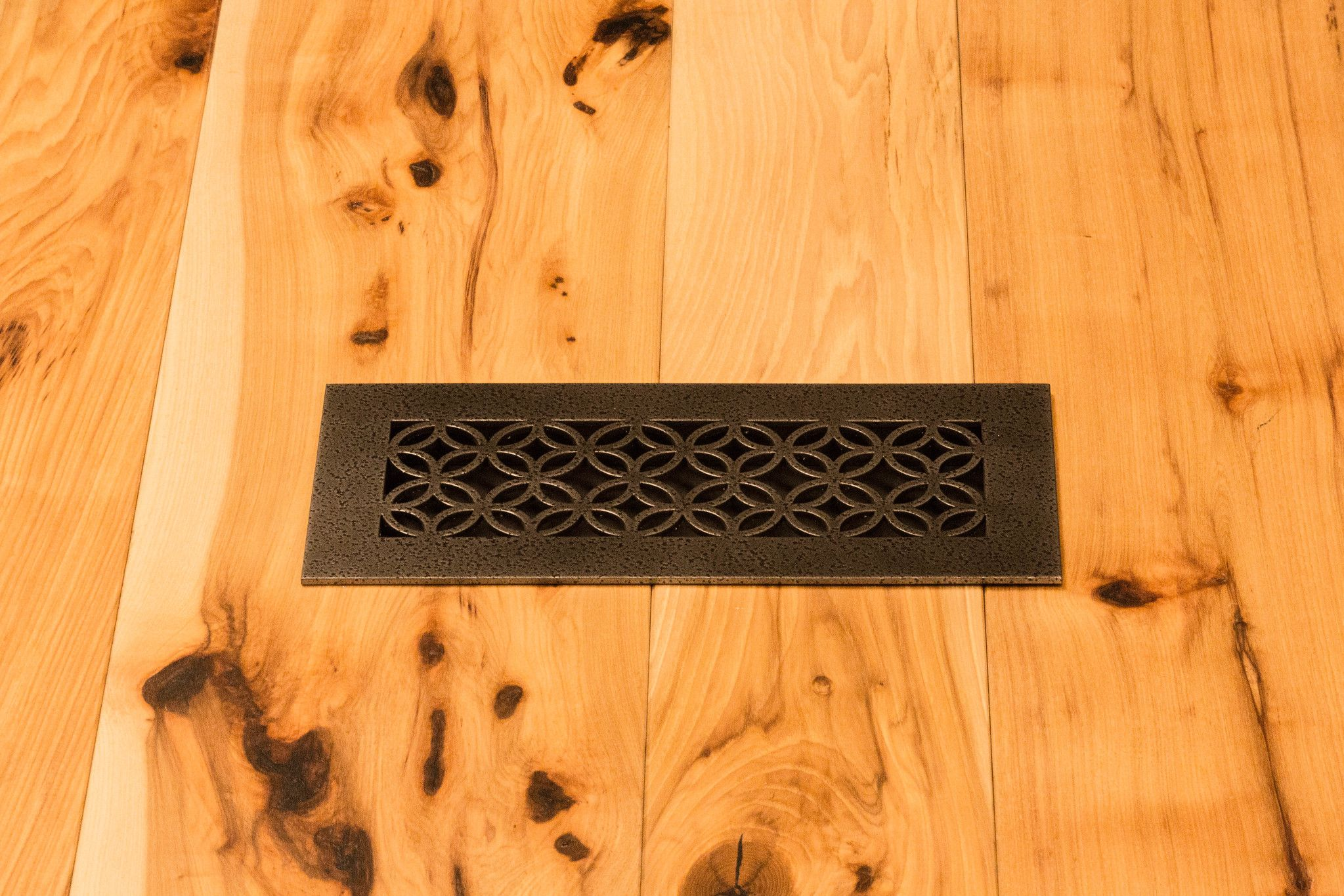 Omni Vent Cover in 2020 Diy wood projects, Decorative