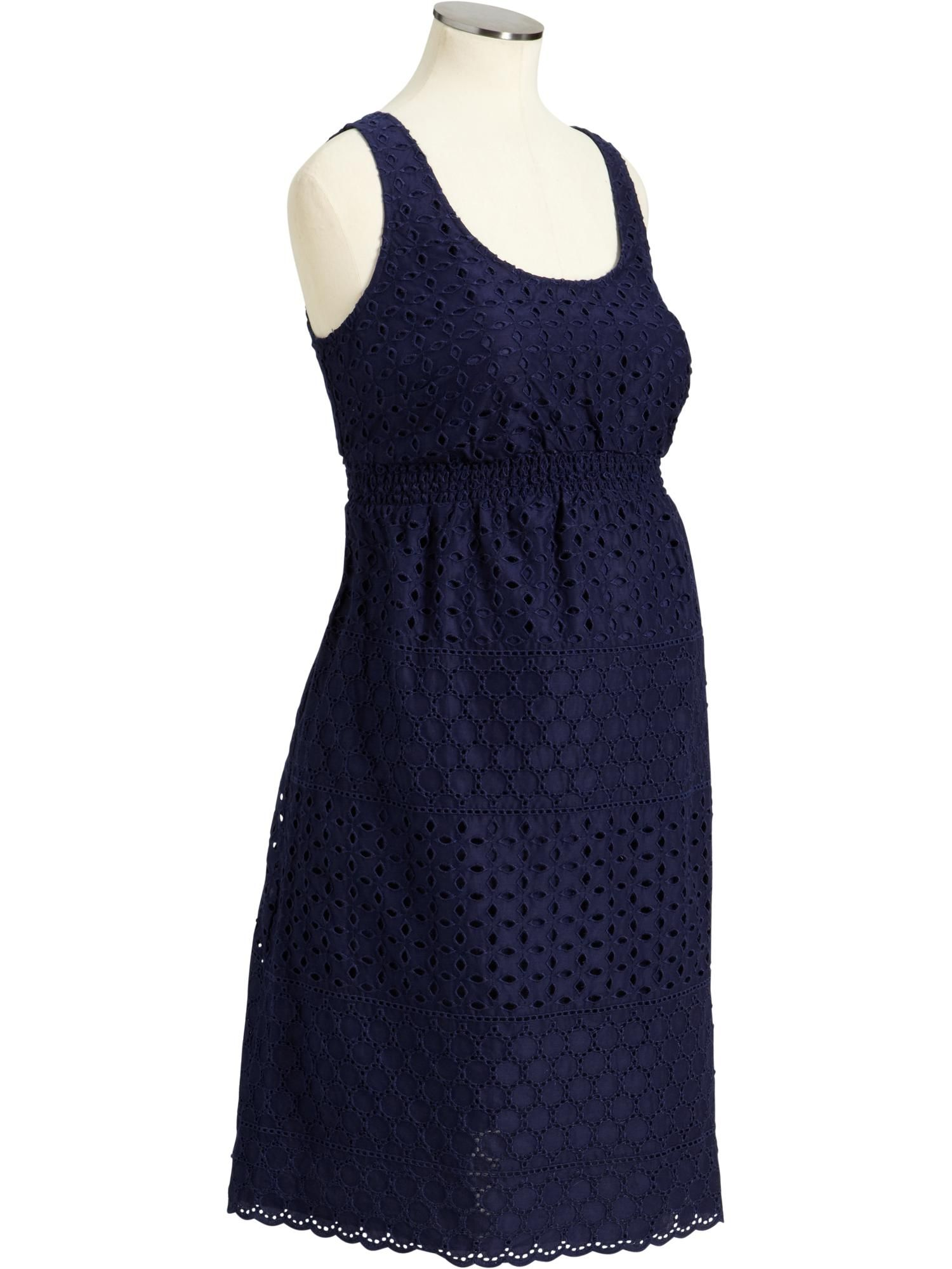 Gap Mobile Maternity Clothes Maternity Dresses Maternity Clothes Summer