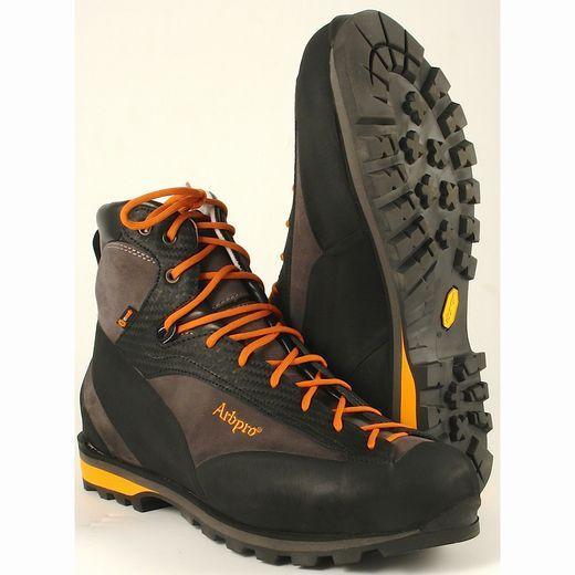 365a5dfcf088a Tree Stuff - ArbPro EVO Tree Climbing Boots Trekking Gear