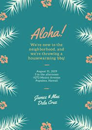 Image result for invitations templates beach tumblr birthday ideas image result for invitations templates beach tumblr stopboris Gallery