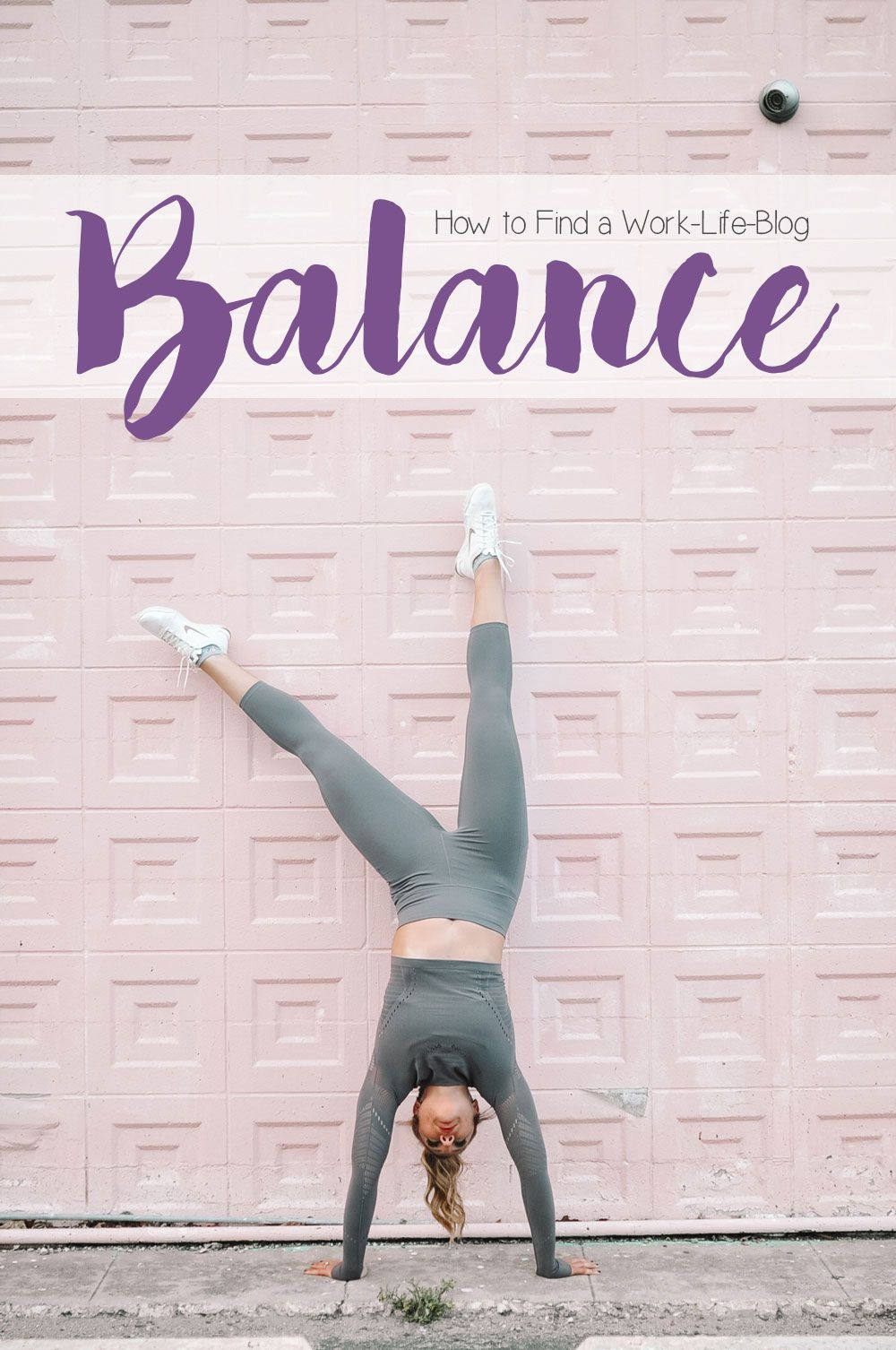 7 ways i maintain a worklifeblog balance