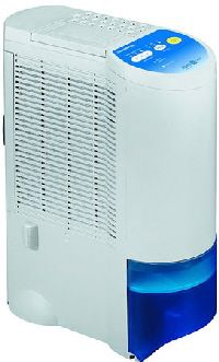 Ruby Dry Dehumidifiers Dehumidifiers Home Appliances Washing Machine
