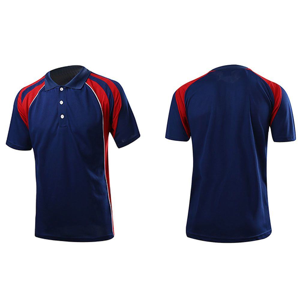 zega apparel custom athletic apparel manufacturers