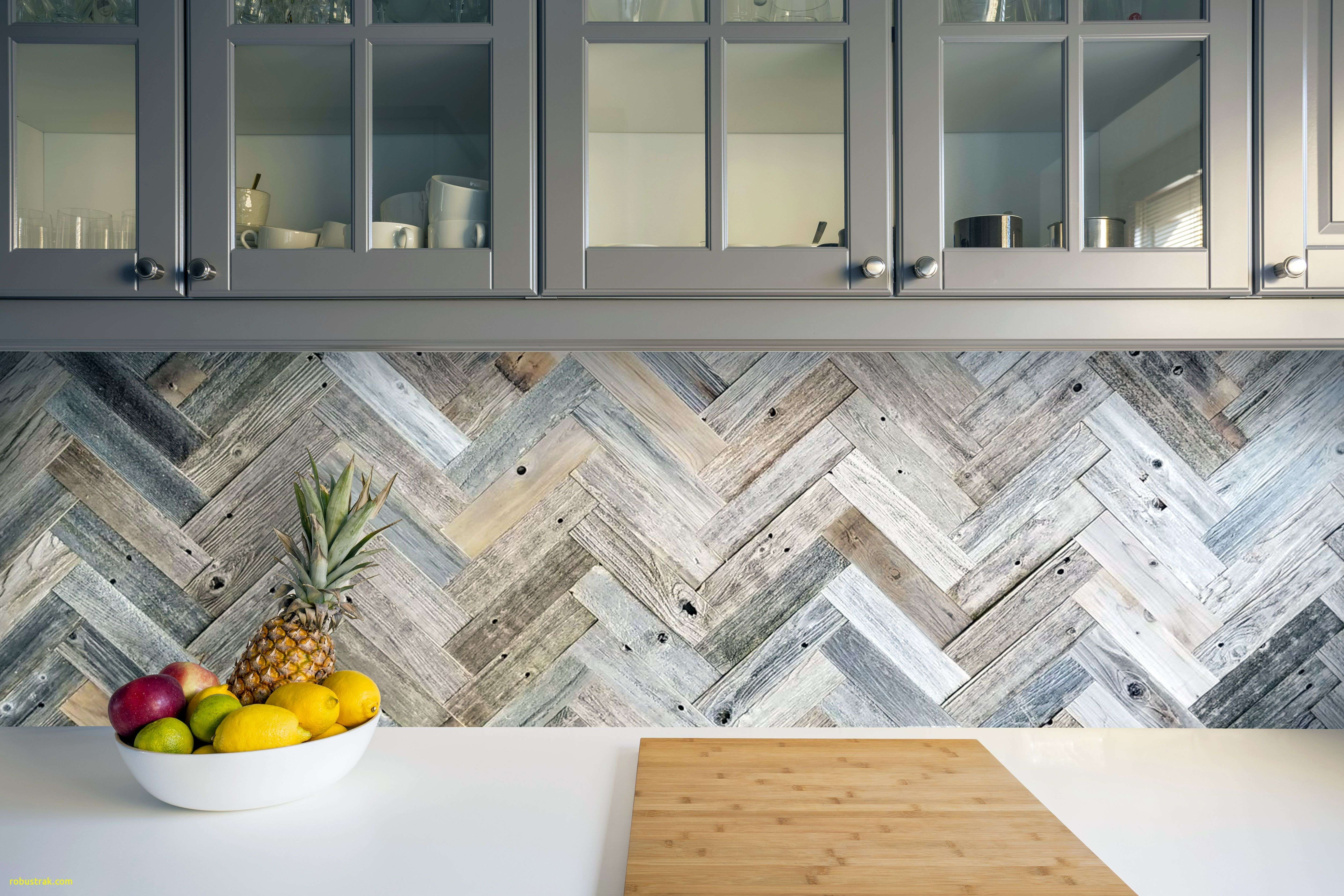 - Fresh Design Cheap Outdoor Flooring Options Stick Tile