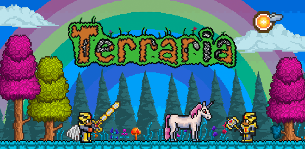 Index Php 1024 500 Android Apps Terraria Party App
