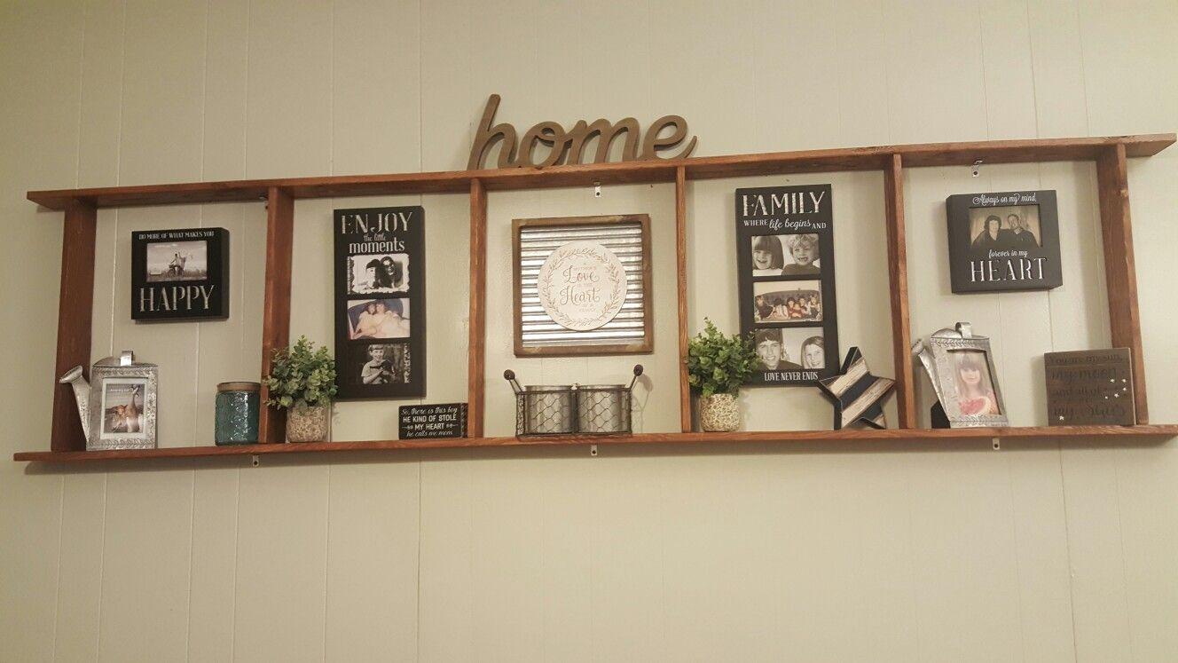 pin von katrin wiesner auf deko pinterest wohnzimmer deko und haus. Black Bedroom Furniture Sets. Home Design Ideas