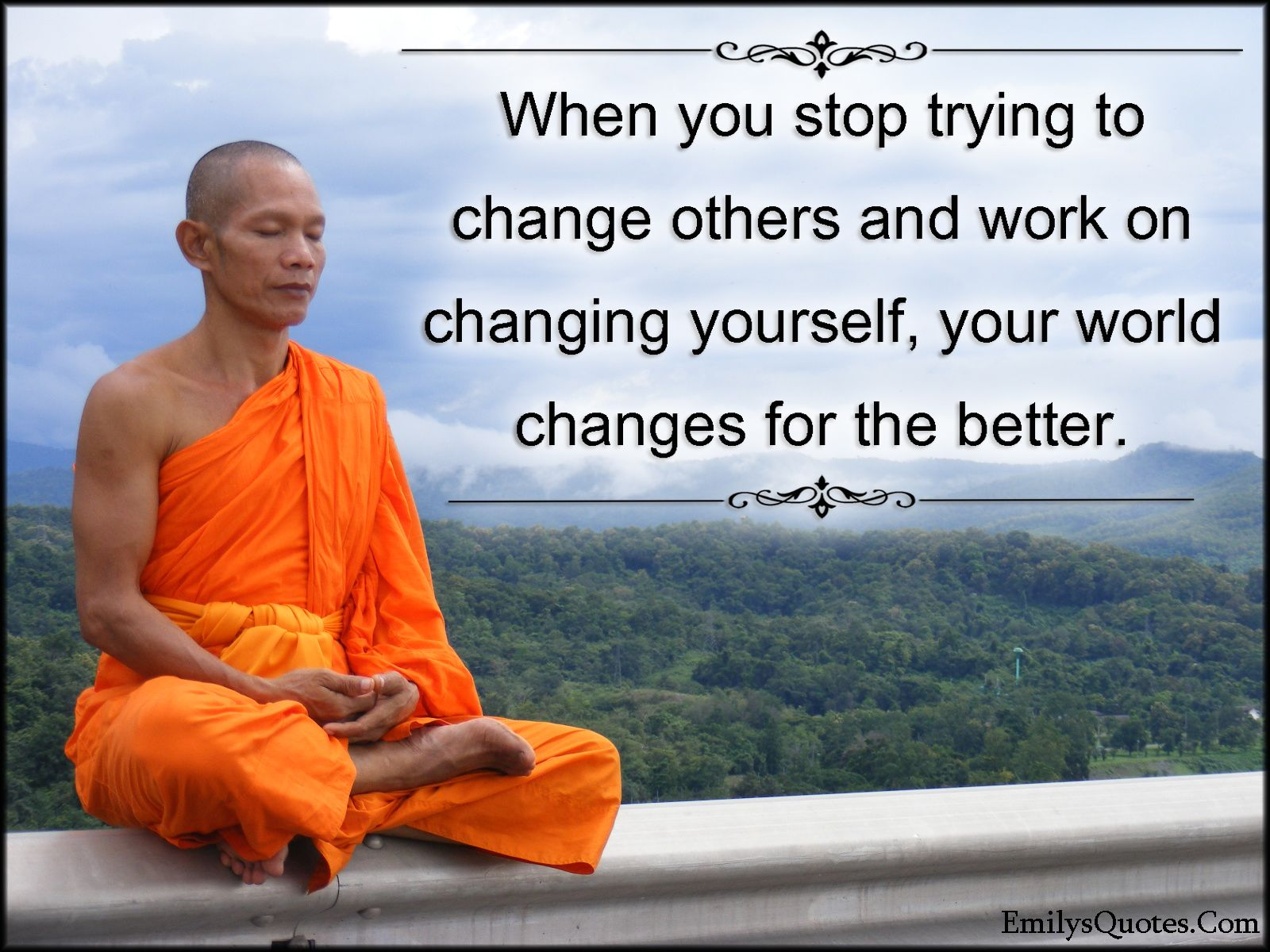 17 best quotes about changing yourself 17 best quotes about changing yourself inspirational quotes about change happiness and change yourself quotes