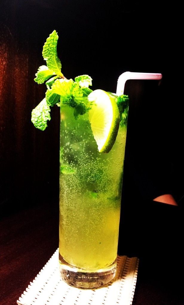 Thermomix cocktails tm5 pinterest thermomix recette thermomix et boissons - Recette mojito thermomix ...