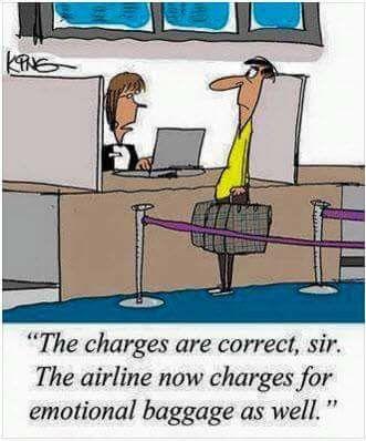 Humour Cartoons
