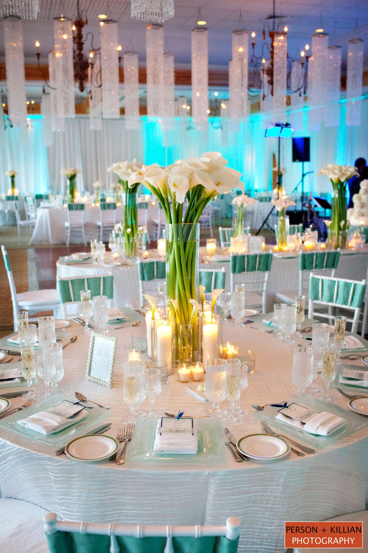 These colors are perfect for a spring or summer wedding these colors are perfect for a spring or summer wedding junglespirit Choice Image