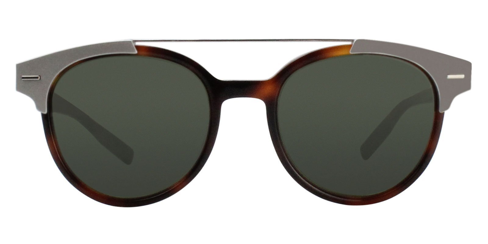 a6c39e72e5 Dior Homme - Black Tie 2.0SJ Tortoise - Green sunglasses