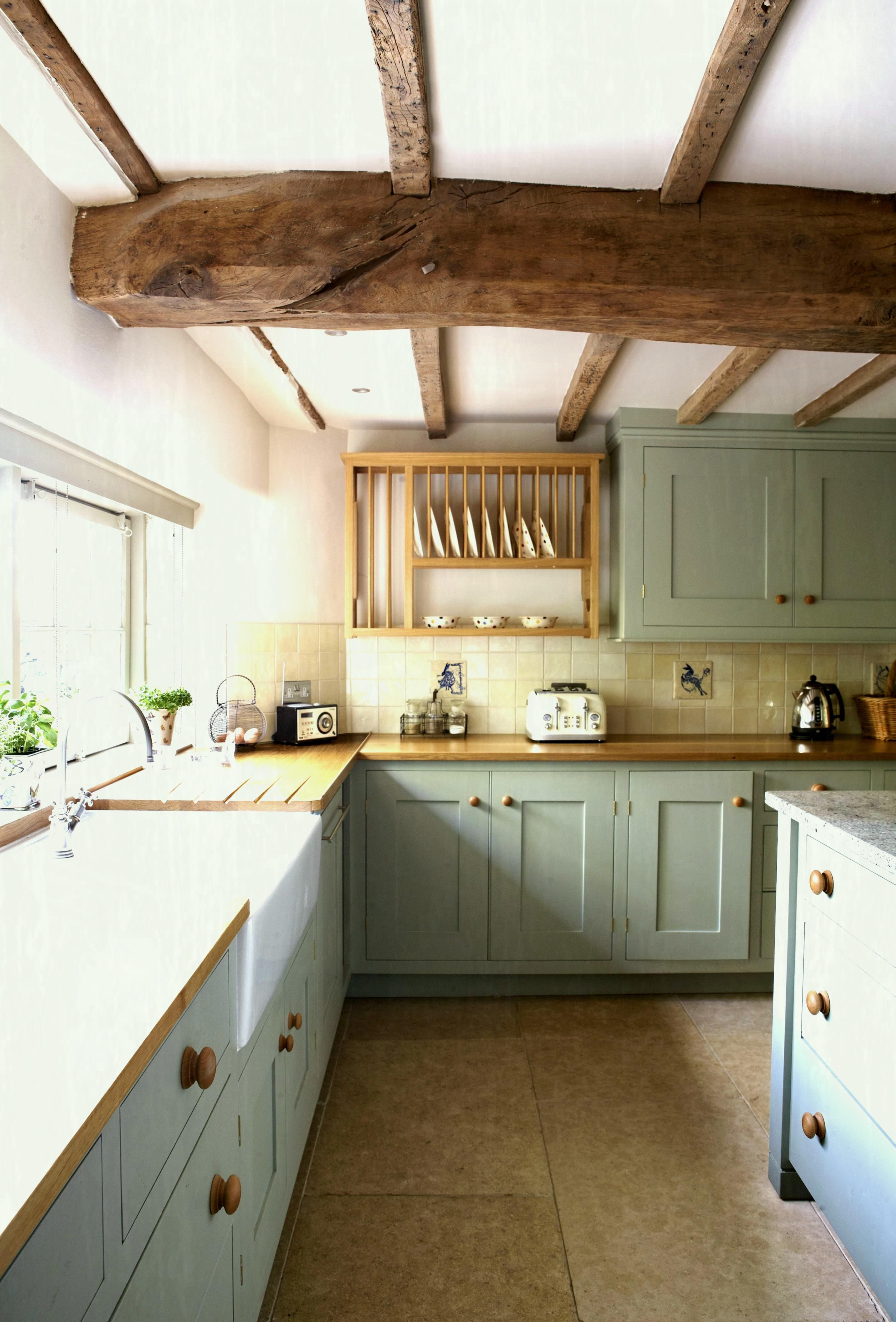 Image of small country kitchen design english designs as your