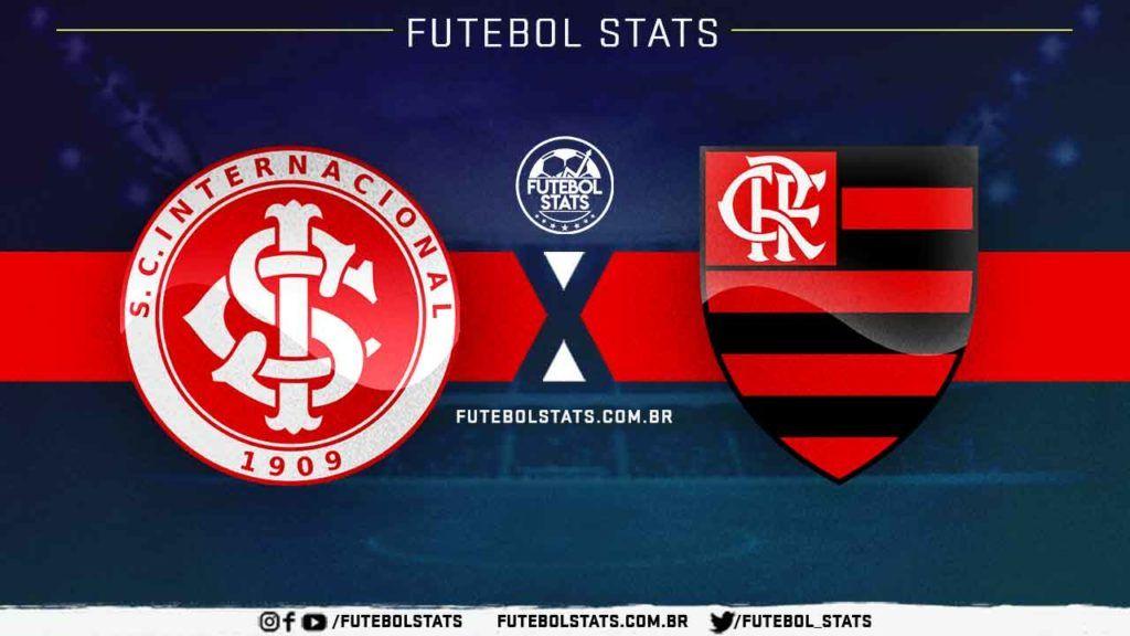 Ao Vivo Internacional X Flamengo Em Tempo Real Futebol Stats Flamengo Ao Vivo Internacional Ao Vivo Campeonato Nacional