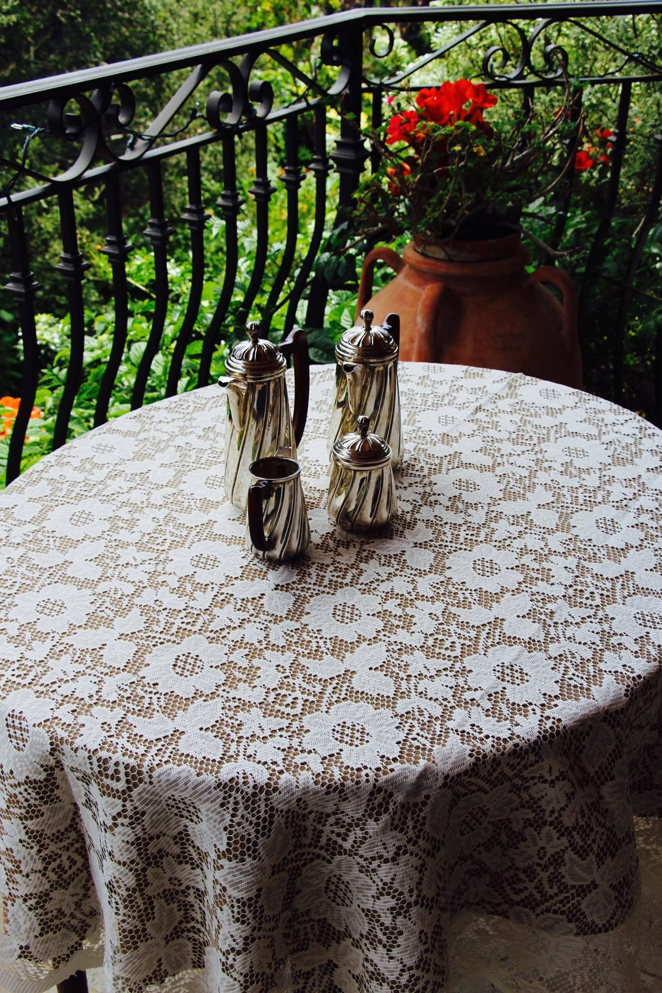 Medium Of Premier Table Linens