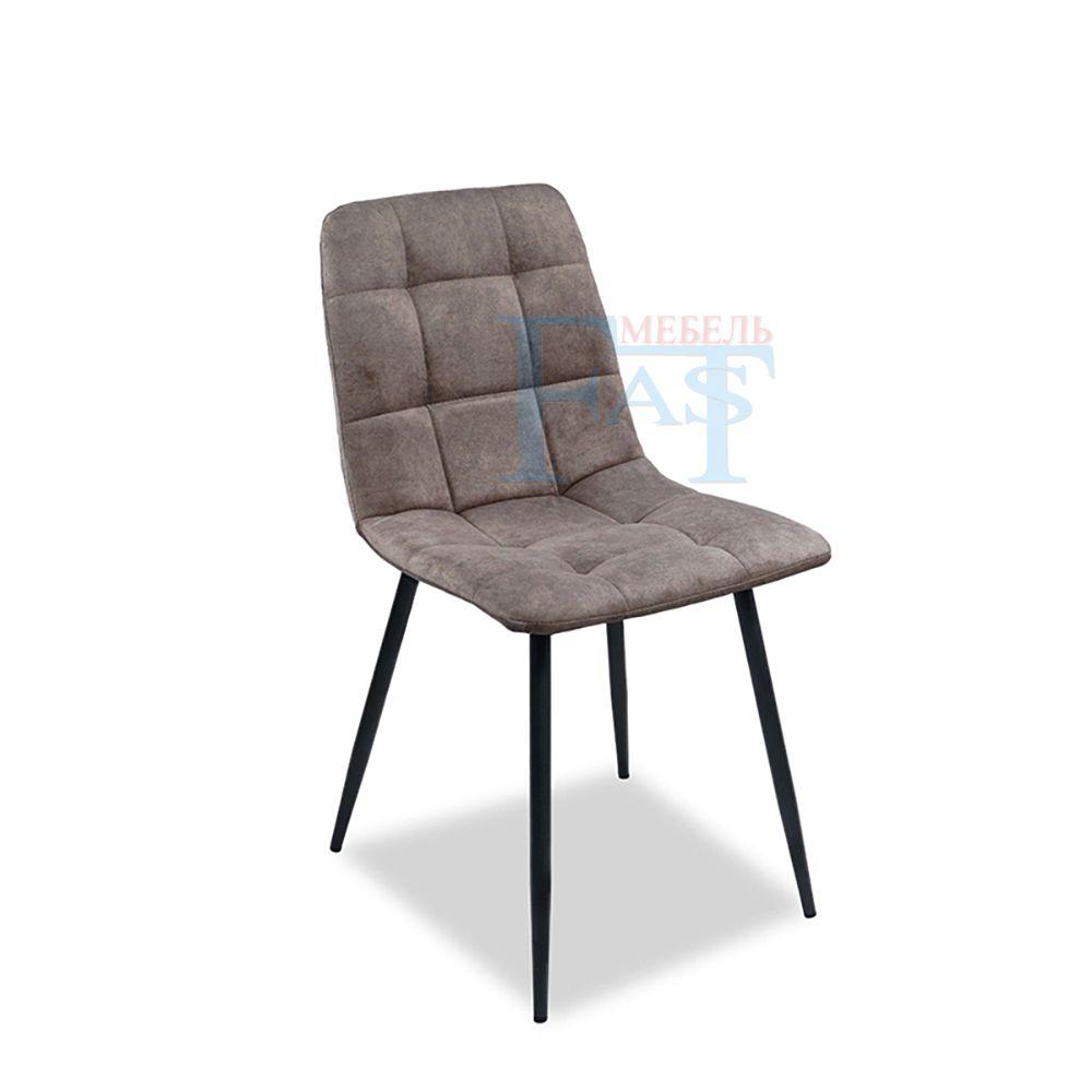 4 كراسي من الجلد الاصطناعي كرسي طاولة الطعام القطني كرسي المطبخ كرسي معدني جوده عاليه توصيل مجاني لروسيا Iron Chair Dining Chairs Cheap Dining Chairs
