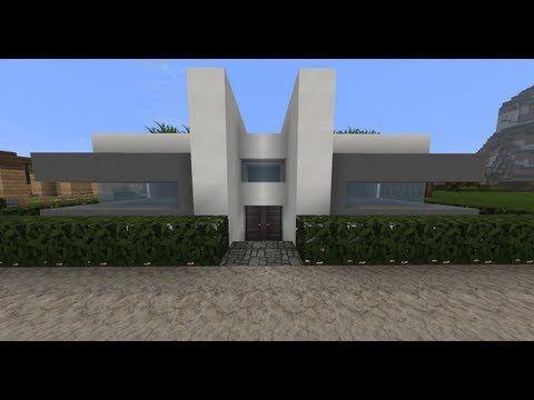 Small Modern House 18x18 Lot Interior Design httpnews