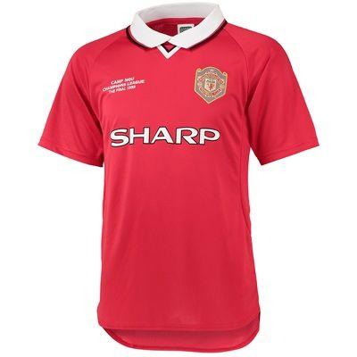 New Manchester United Third Kit Confirmed By David Beckham On Instagram London Evening Standard