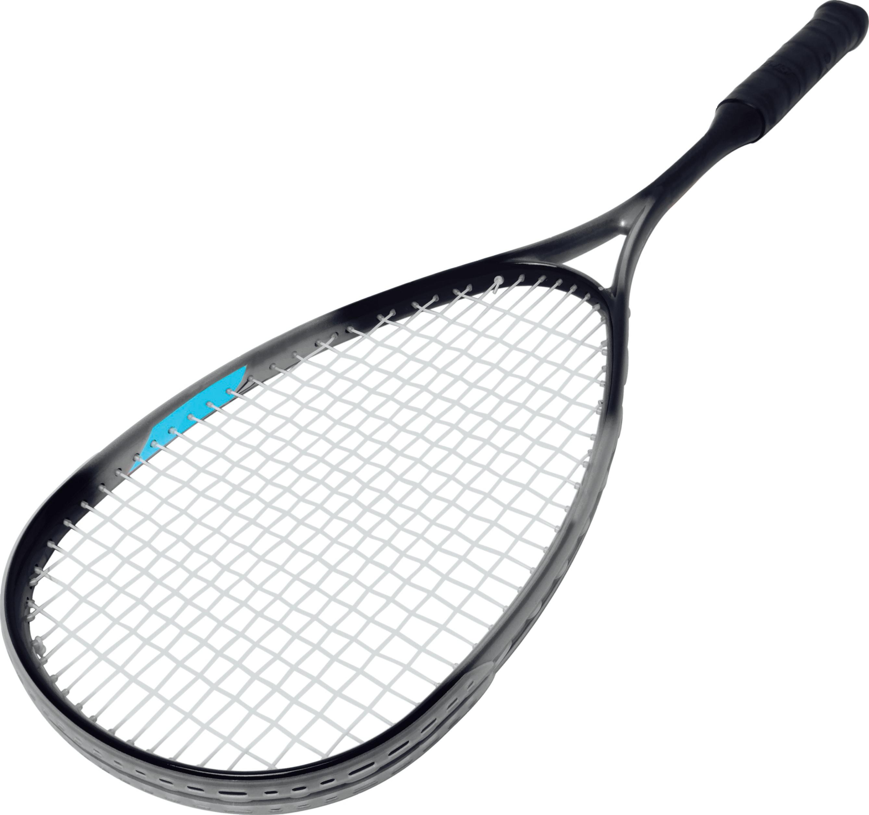 Tennis Racket Png Image Tennis Racket Rackets Tennis