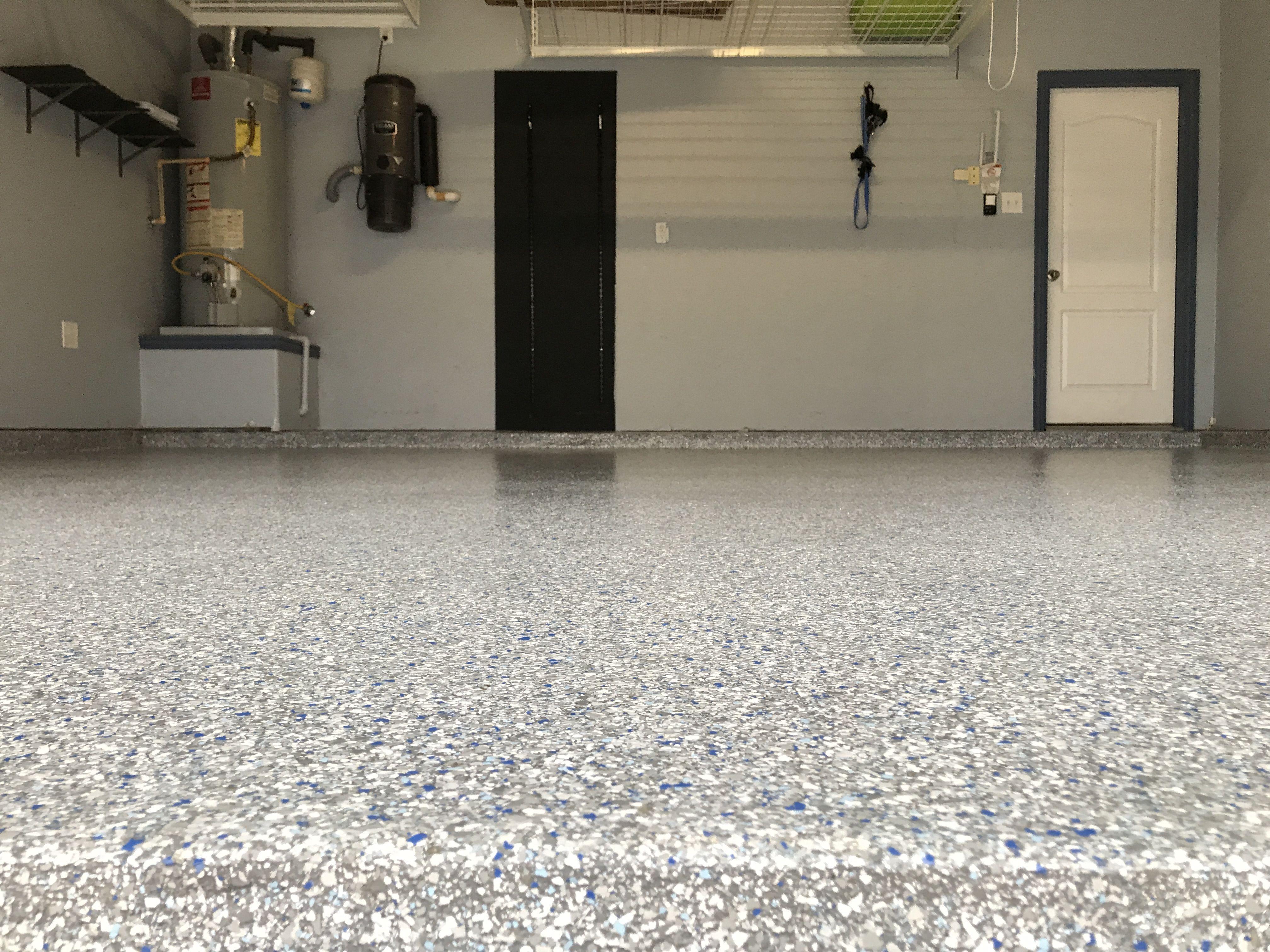 Pin On Keller Epoxy Garage Floor Coatings