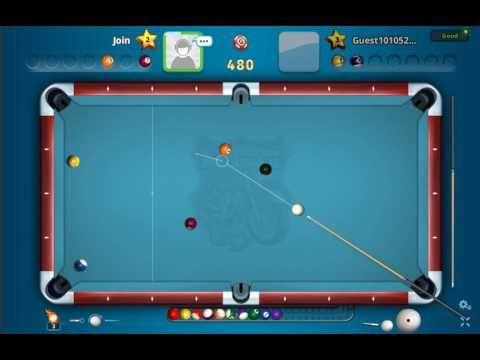 juegos de piscina y8
