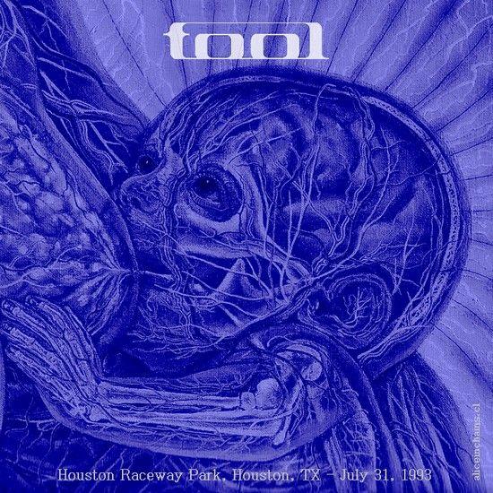 Tool Bootleg 4 bp blogspot com | Album art (bootleg) | Tools