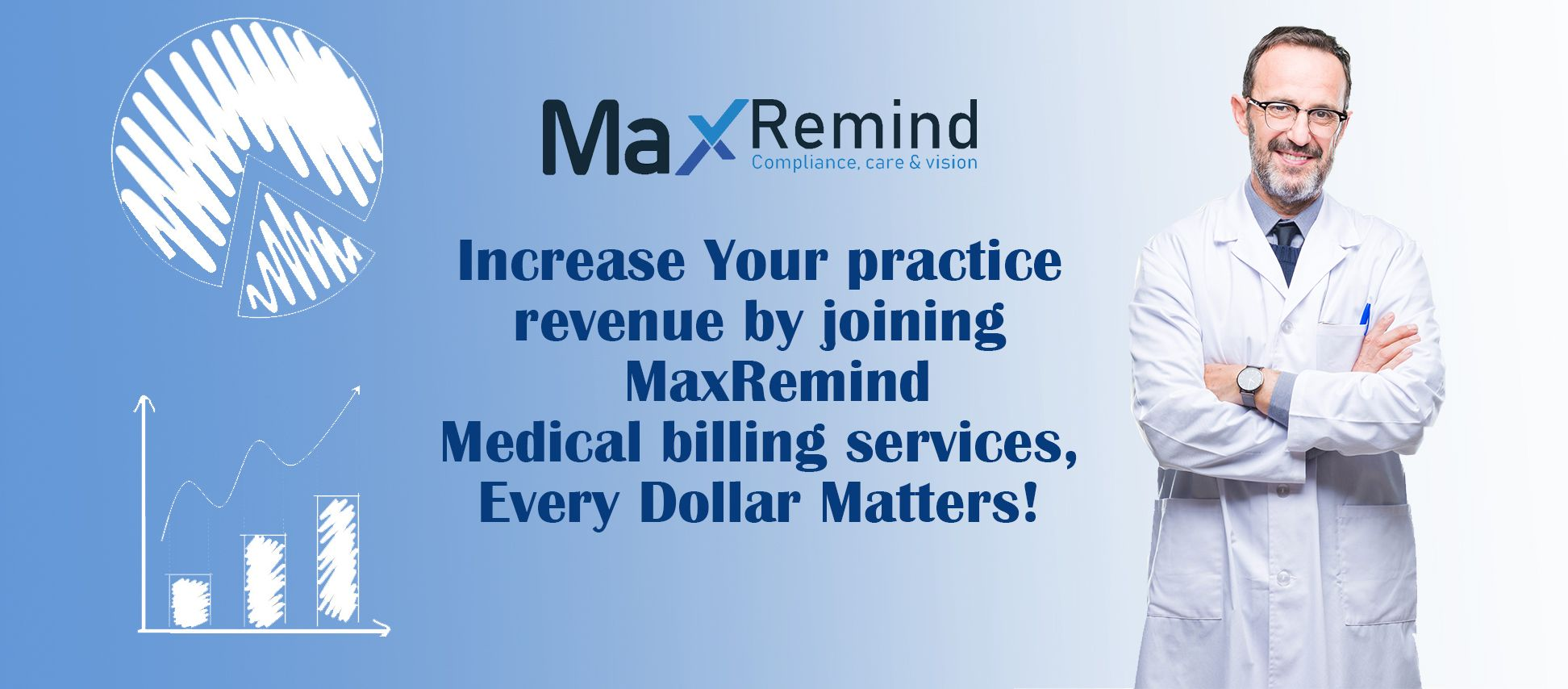 Get paid faster increase your practice revenue with