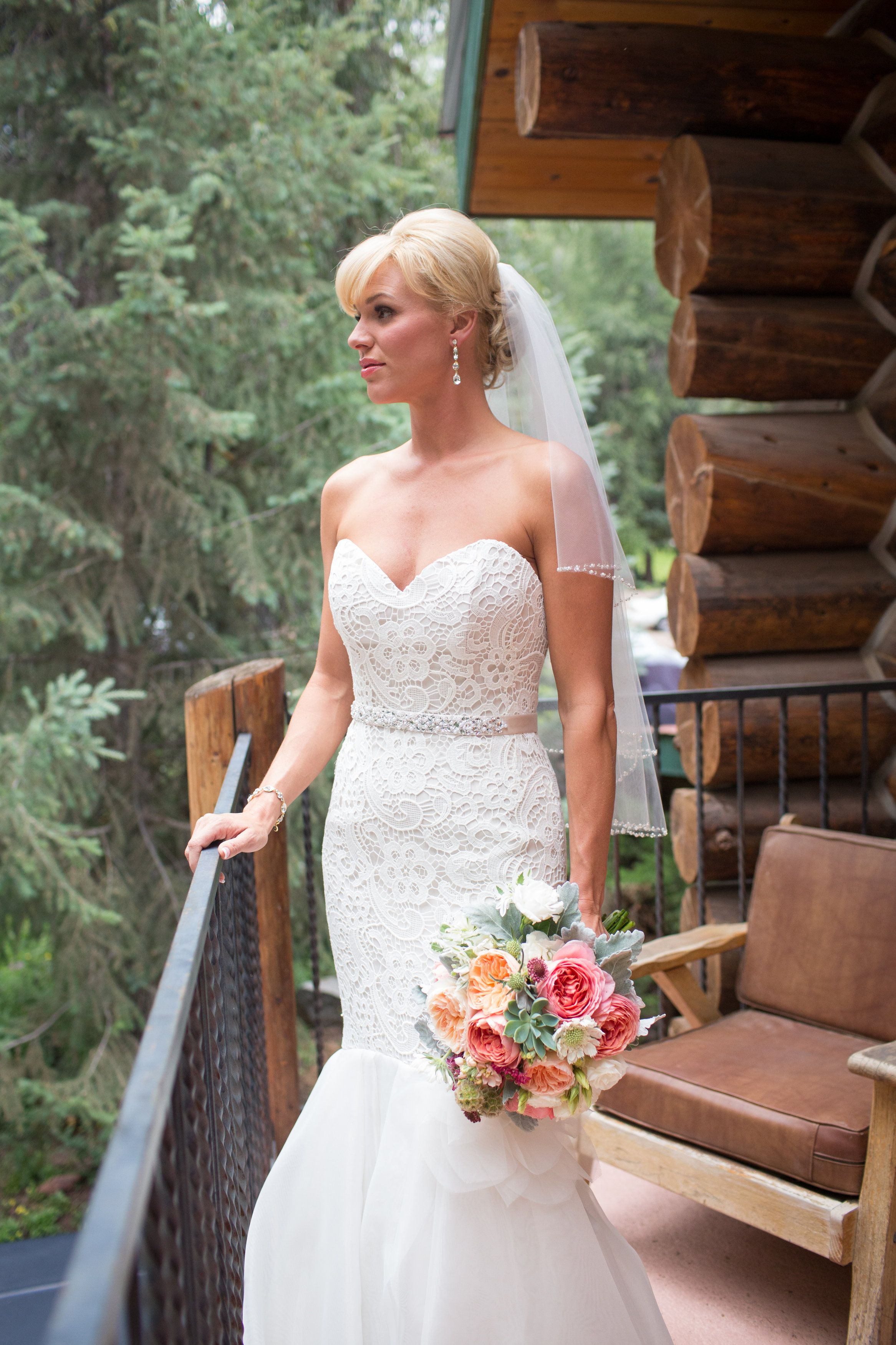 www bellesheasalon com colorado wedding hair and makeup 970 443 9248