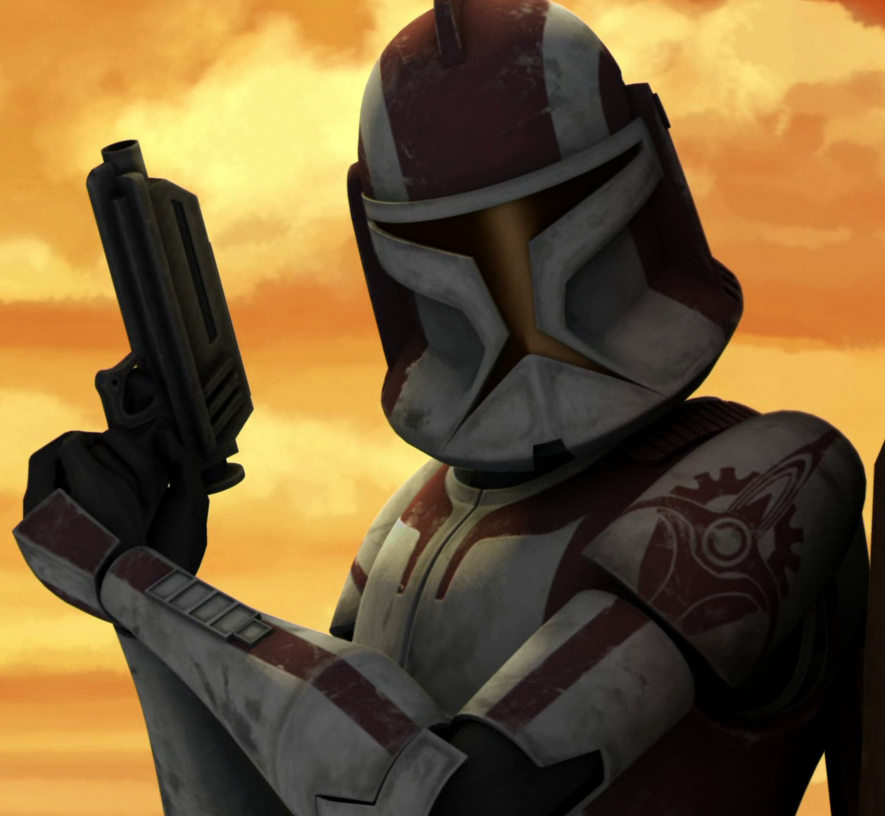Clone Trooper Star Wars Images Star Wars Characters Pictures Star Wars Clone Wars