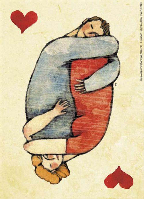 Открытка, открытки с днем рождения артемий лебедев