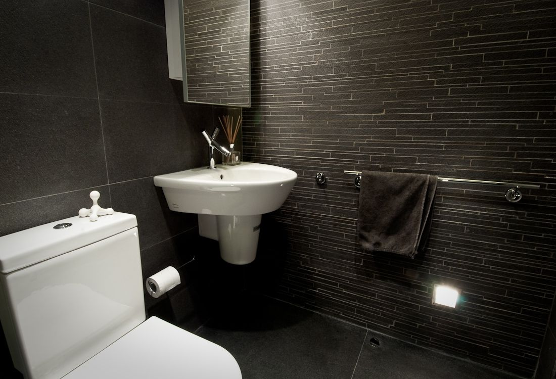 images about master bathroom on   lighted mirror, Home design