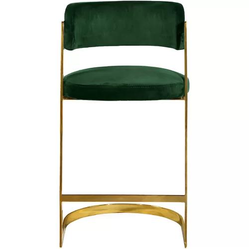 Everly Quinn Jarrow 26 Bar Stool Reviews Wayfair Furniture Meridian Furniture Modern Furniture