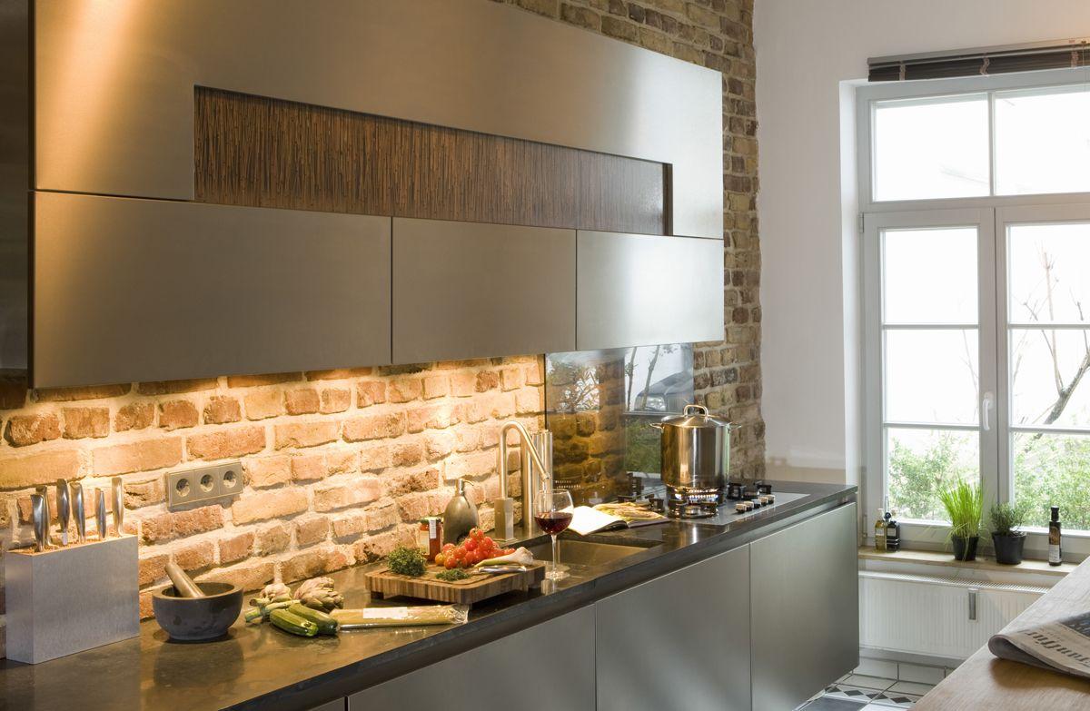 task lighting google search kitchen
