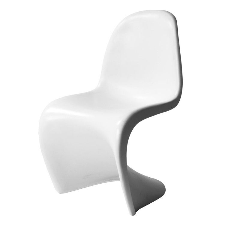 Panton Chair Preis modern chair png cut outs image props pngs